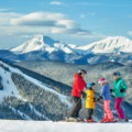 VailResorts_key9643_daniel milchev_HighRes