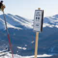 VailResorts_BRK3649_Leisa_Gibson_HighRes