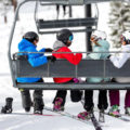 VailResorts_NSTAR0610_Chris_Bartkowski_HighRes