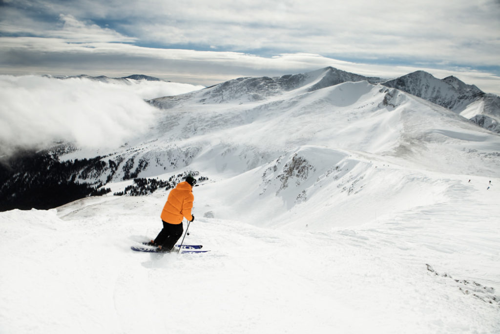 VailResorts_BRK5801_Scott_Clark_HighRes