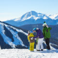 VailResorts_KEY8128_Jack_Affleck_HighRes