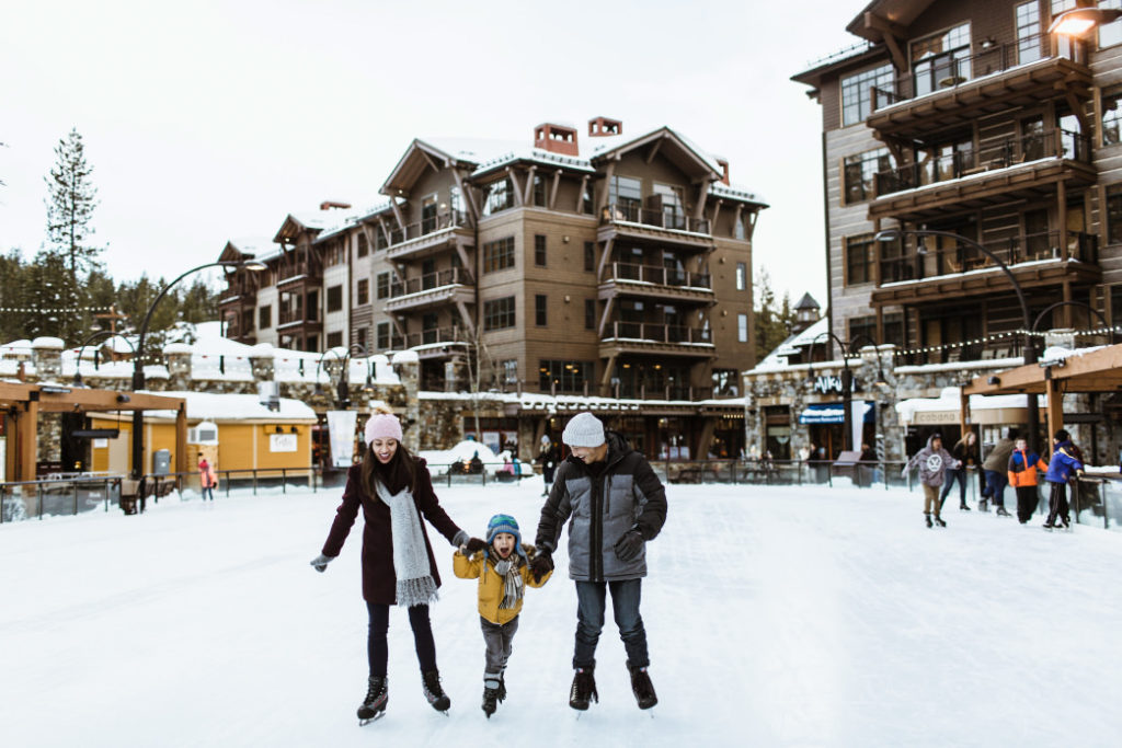 VailResorts_nstar0671_jocelyn_noel_HighRes