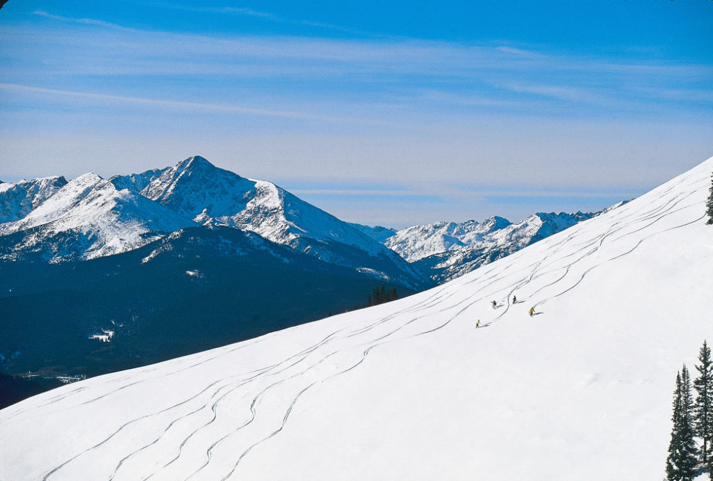VailResorts_VCD_3658_01_HighRes