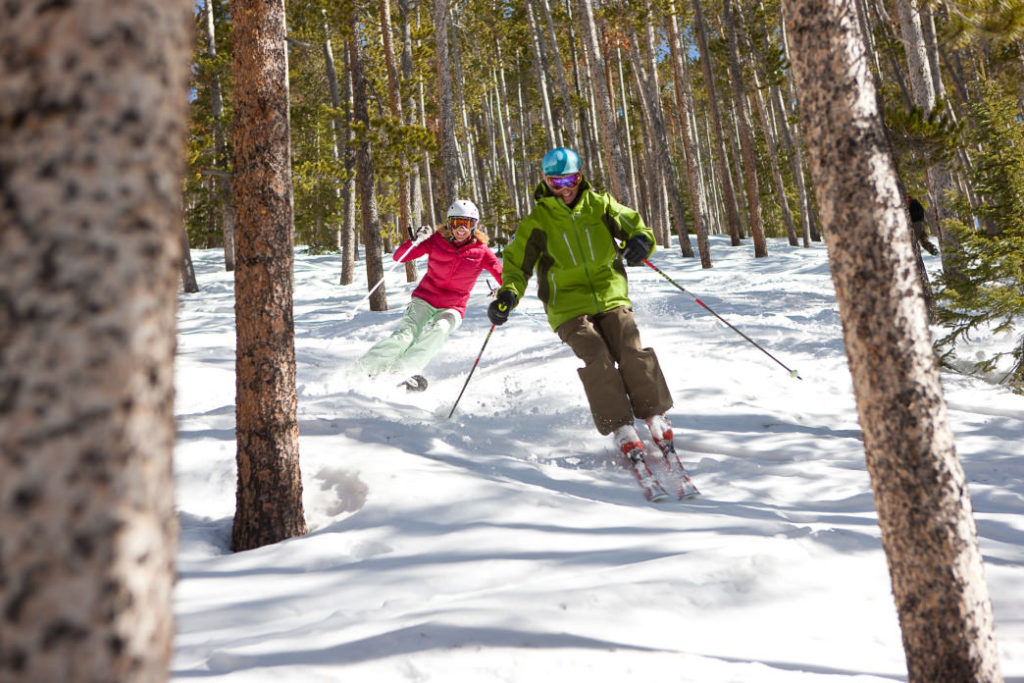 VailResorts_KEY6472_Jack_Affleck-2_HighRes