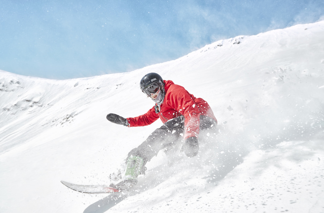 VailResorts_brk7198_andrew_maguire_HighRes